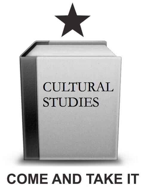 Harnessing Culture for Academic Success